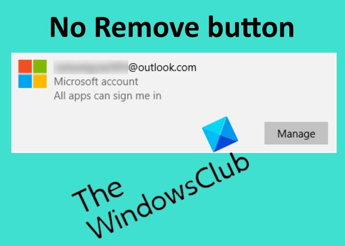 No Remove button for Microsoft Account in Windows 10 no-remove-button-for-microsoft-acount.png