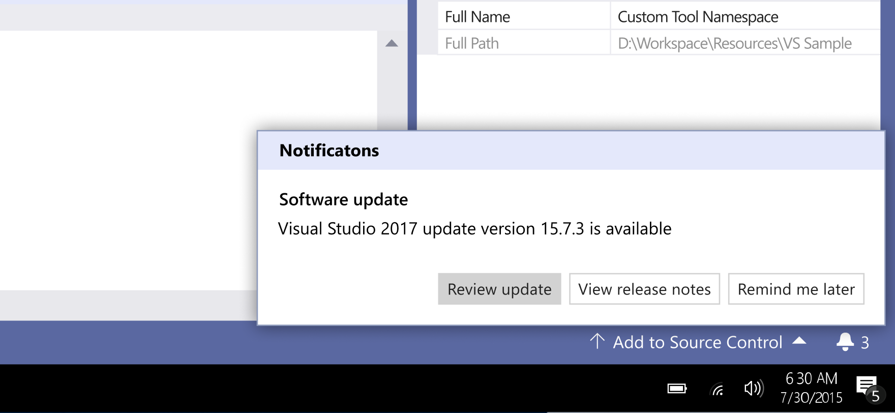 Visual Studio 2019 Preview 2 Blog Rollup Notifications-1.png