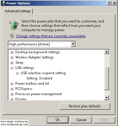 How do I change my mouse settings to not wake computer? nousbwakeup.jpg