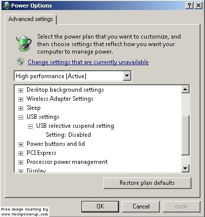 Computers turn on randomly nousbwakeup.jpg