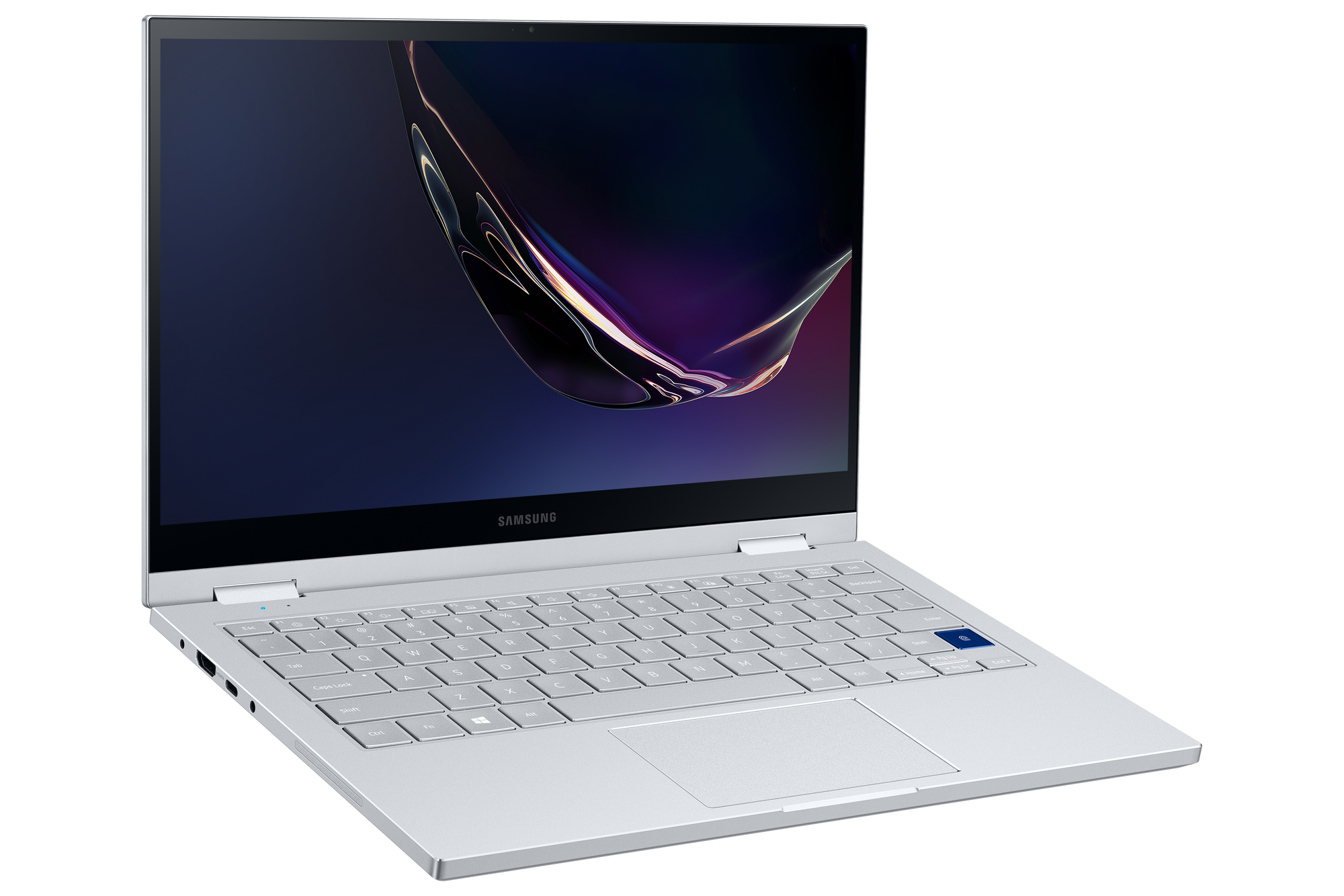 Samsung galaxy book flex2 5G - Cellular Adaptor disappear after update NP730QCJ_011_L-Perspective_Royal-Silver.png