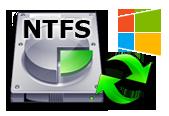 Windows Undelete Professional ntfs_inter.png