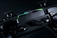 Razer Wolverine Wired controler stopped working NtnyWKNI5qYOpRet_thm.jpg