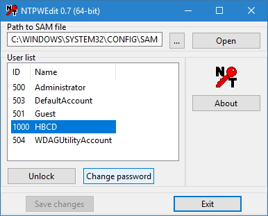 Pin & Password not accepted after msconfig diagnostic startup NTPWEdit_SC1.png