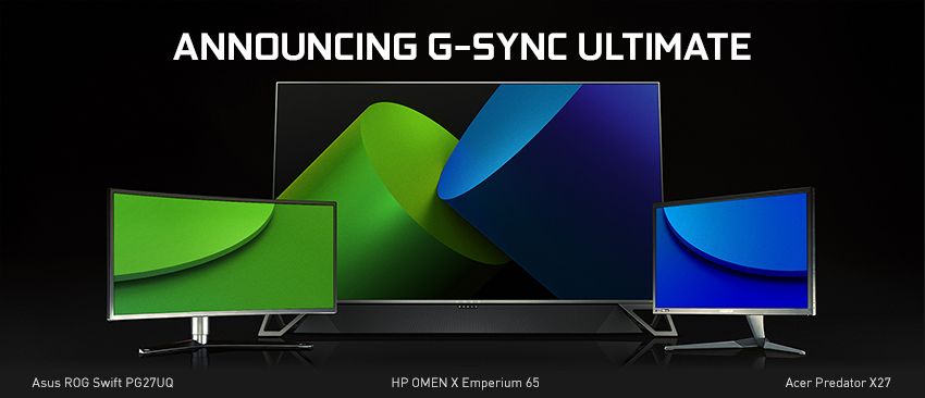 Samsung Introduces 27 inch 240Hz G-Sync Curved Gaming Monitor CRG5 nvidia-g-sync-850-final.jpg