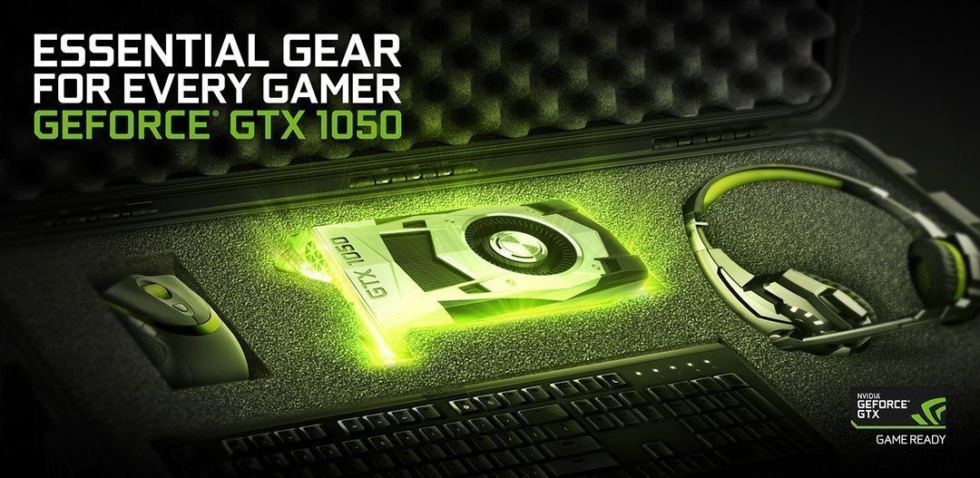 Zotac gtx 1050 ti dvi-D cable to monitor not receiving signal NVIDIA-GTX-1050-Essential-Gear-Every-Gamer.jpg