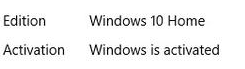 Cannot activate windows on my computer (0x803fa067) NWAtX.png