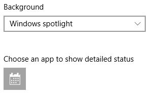"Turn off Windows Spotlight ""Fun Facts""? o9JTI.jpg"