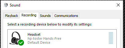 Attempting to pair Beats Studio Wireless to Computer. Bluetooth appears to not be working. OEarN.png