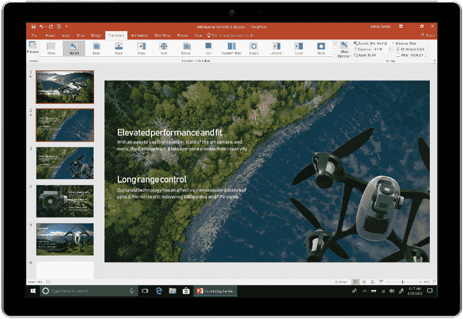 Outlook 2019  new featiure - but language problem. Excel 2019 great Office-2019-1b.png