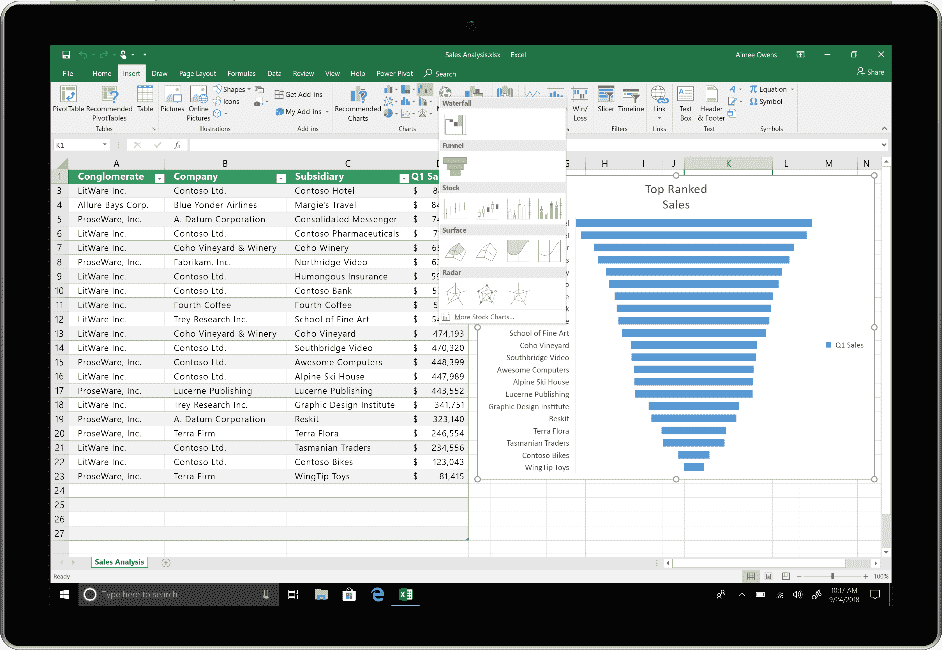 Outlook 2019  new featiure - but language problem. Excel 2019 great Office-2019-2.png