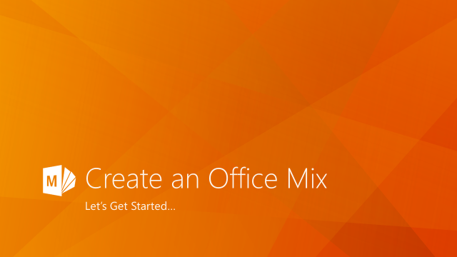 Running mixed Office versions Office-Mix-updates-3.png