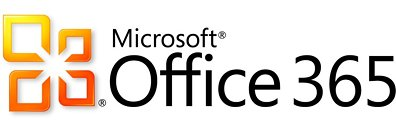 I have Microsoft 365 and Windows 10 in laptob ASUS.  I downloaded 365 in my desktop.  How... office_365_logo_1_thm.jpg