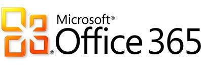 Microsoft Office 365, 2 installs on same device claim office_365_logo_1_thm.jpg
