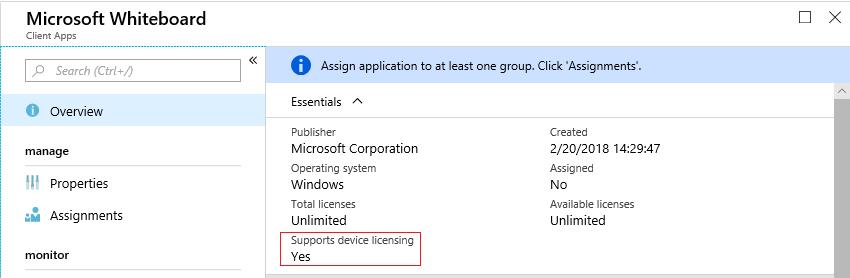 Help in Microsoft Whiteboard Offline-lic.png