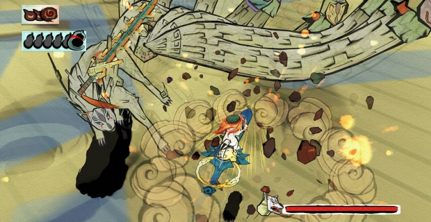 Next Week on Xbox: New Games for December 11 to 14 okami-large.jpg