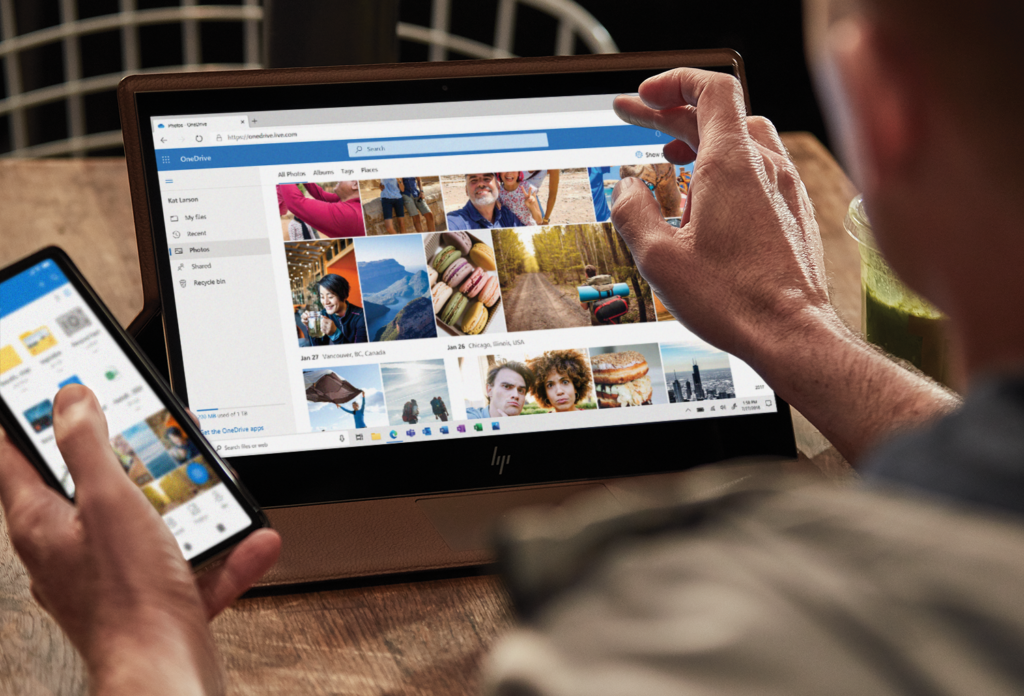 Introducing the new Microsoft 365 Personal and Family subscriptions OneDrive-sharing-photo-1024x696.png