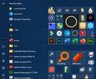 start icons lost bg color after 20H2, why? oPnSz1kONJECsjkHLQbC_7jD_1pGXx1oGaC8lfamlh4.jpg