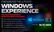 Desktop PC always freezes on windows updates ORIGIN_PC_Win_8.1_banner_thm.jpg
