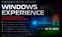 Windows 10 not starting after October 2019 update. desktop. cannot get past MoBo screen,... ORIGIN_PC_Win_8.1_banner_thm.jpg