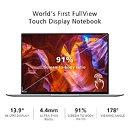 WHEA Uncorrectable Error on Huawei MateBook X Pro ORlyJd0XvojHnUMI_thm.jpg
