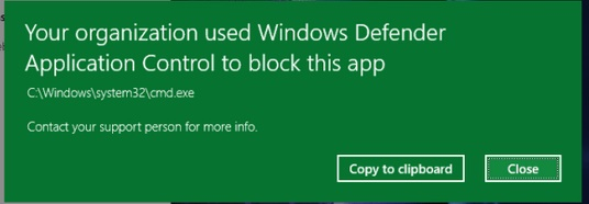 Windows Defender Application Control enhancements in Windows 10 v1903 p1kalmig2k383.jpg