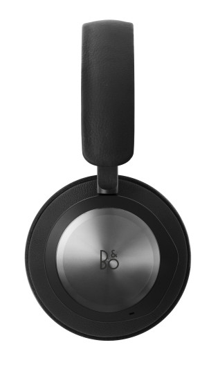 HP Bang & Olufsen E273M PA_Beoplay-Portal_Black_JPG.jpg