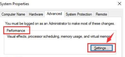 Windows Stop Code error: Page fault in non page area. LLIO SYSTEM Page-fault-in-Nonpaged-Area.jpg