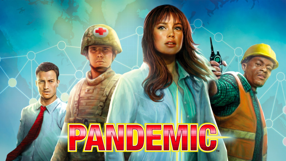 Xbox Game Pass for PC mod support November 2019 Pandemic_Key-art_1920x1080.jpg