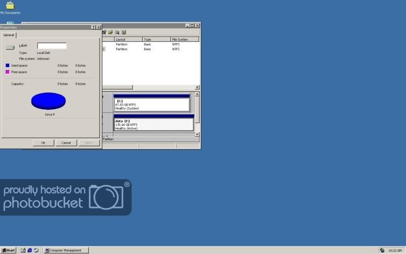 odd problem that shows erroneous data in folder properties partition.jpg