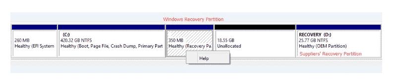 hp mediasmart windows 10