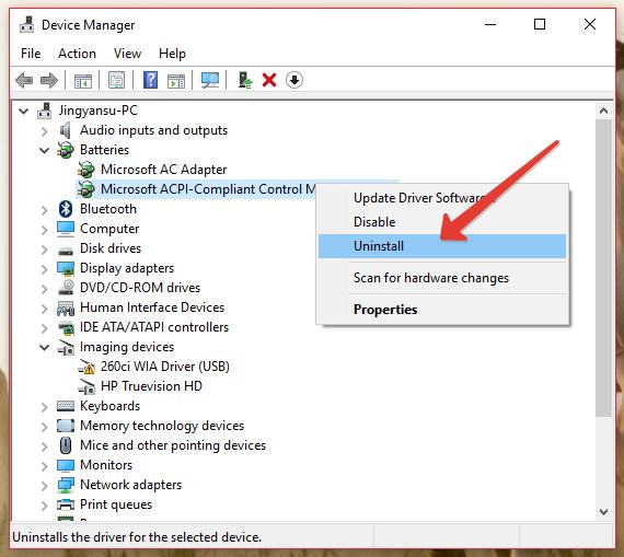 Laptop isn't charging past 10% pbDp4sx.png