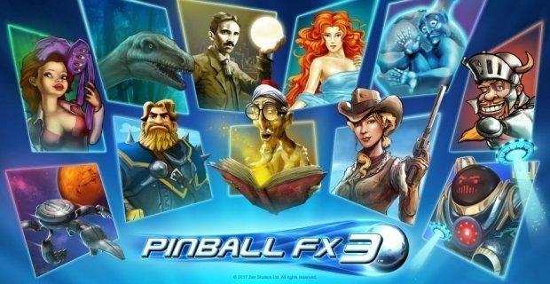 This Week on Xbox: September 7, 2018 PFX3_keyart-Copy-large-1.jpg
