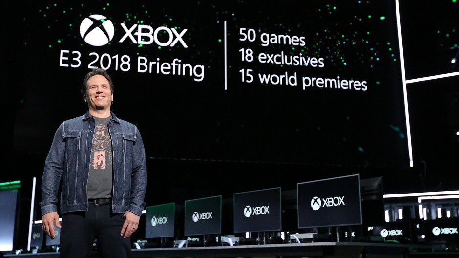This Week on Xbox: May 3, 2019 Phil-Spencer-Head-of-Gaming-at-Microsoft-onstage-at-Xbox-E3-2018-Briefing_940x528-hero.jpg