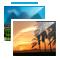 Windows Undelete Professional pict.png