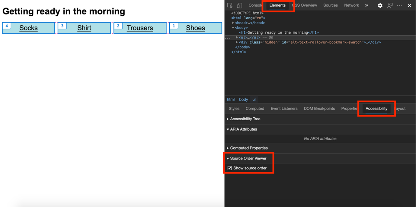 Introducing Source Order Viewer in the Microsoft Edge DevTools Picture4-5f605168902ca.png