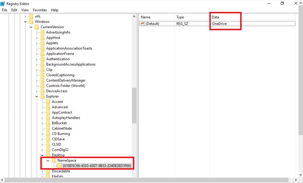 "FileHistory should be smart enough to ""de-duplicate"" OneDrive data pmQ0h.png"