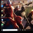 Anyone know a fix for this? Laptop becomes unusable. pooW4vJrn4ojwJJIskobNmVDU1CK-IF22DWZeRiZfag.jpg