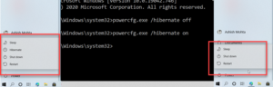 How to Enable or Disable Hibernation using PowerCFG command line in Windows 10 powercfg-enable-disable-hibernate-300x96.png