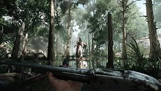 Hunt: Showdown available Now on Xbox One ppqh8Y5f7k5WqyzJ_thm.jpg