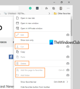 How to prevent changes to Favorites on Microsoft Edge on Windows 10 prevent-changes-to-favorites-on-microsoft-edge-271x300.png