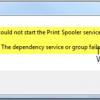 Print Spooler Service Error 1068, The dependency service or group failed to start Print-Spooler-Service-Error-1068-100x100.png