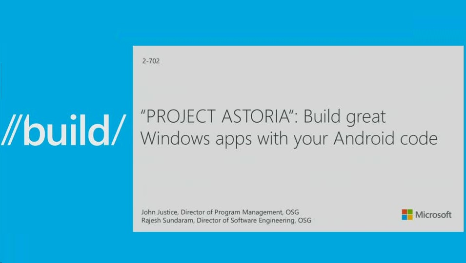 Here's how Windows 10 will run Android apps without Google Play Store Project-Astoria.jpg