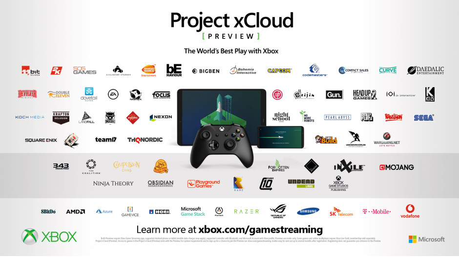 Microsoft Project xCloud Limited iOS TestFlight Preview Begins Today ProjectxCloud_pubasset_1920x1080_CMYK-preview.jpg
