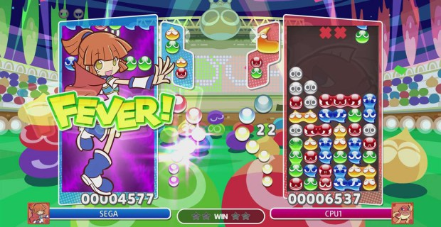 Next Week on Xbox: New Games for May 7 to 10 puyopuyo-large.jpg