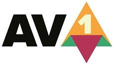 Enable or Disable AV1 Video Codec Support in Google Chrome QD65SSf5yzdK6QJu_thm.jpg
