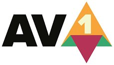 Enable AV1 Video Support on YouTube QD65SSf5yzdK6QJu_thm.jpg