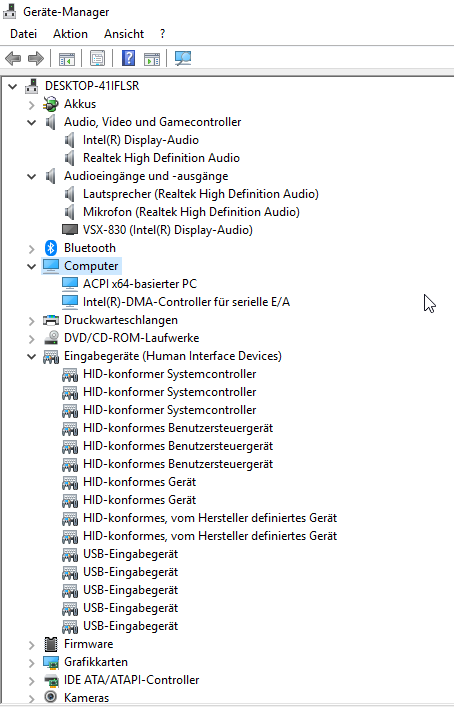 After re-installing Win 10 no headphone output? qK3SogL.png