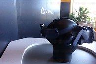 HTC Vive Pro Eye, NVIDIA RTX and ZeroLight Push State of the Art in VR QpobB8h30txM8eCC_thm.jpg