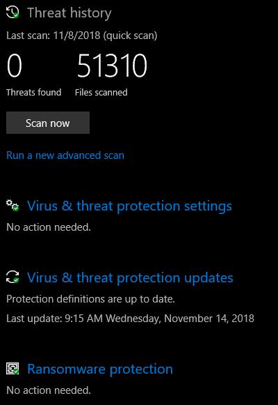 Current threat scan Windows defender qUClB.png